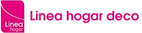 Linea Hogar Deco